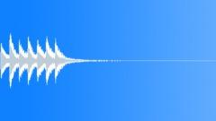 Smart Interface Closing - sound effect