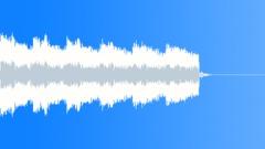 8-bit Points Sound Effect