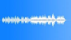 Pink Waltz (pianosolo minimalism modernclassic) - stock music