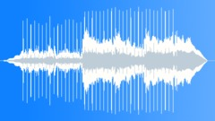 Happy and Calm Acoustic Background (corporate, inspirational) - 0:30 sec edit Arkistomusiikki
