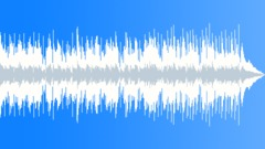Tango Lullaby 60 Seconds - stock music