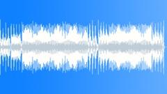 Stock Music of Fuego Latino ALT MIX