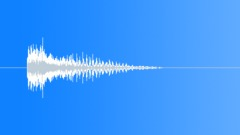 Logo 02 - sound effect