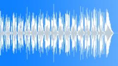 Jah Love 60 SEC - stock music