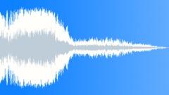Sound Design |  Science Fiction  ||  Hit, Sweep, Transformation, Robotic, Clo Sound Effect