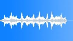 Sound Design |  Science Fiction  || Robot Malfunction, Electric, Dizzy, Scann Sound Effect
