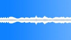 Sound Design | Vocal || Man Scream In Pain, Sound Hacked - sound effect