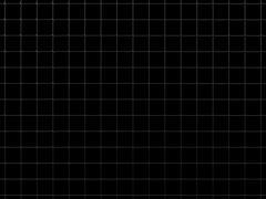 Dark platinum grid background - stock illustration