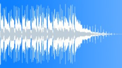 Stock Music of Remember (Bumper) (master)