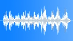 Allegro in E Flat - stock music