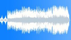 SAD Soundtrack - stock music