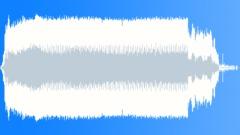 Maundering Stock Music