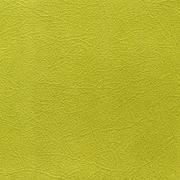 Green envelope isolated Stock Photos