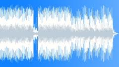 Stock Music of Sleepyhead - UPLIFTING INSPIRATIONAL DANCE POP (50 sec version)