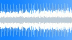 Everybody Rock'n'Roll - ELVIS PRESLEY SOUNDALIKE (loop 01) Stock Music