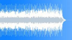 Everybody Rock'n'Roll - ELVIS PRESLEY SOUNDALIKE (38 sec) Stock Music