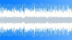 Everybody Rock'n'Roll - ELVIS PRESLEY SOUNDALIKE (loop 02) Stock Music
