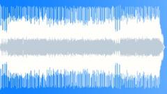 Stock Music of Go Jonny - ROCK'N'ROLL 50s 60s ELVIS PRESLEY ENERGETIC