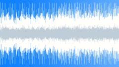 Rock my 60s - AUTHENTIC CLASSIC RETRO ROCK N ROLL TWIST 50s (loop 02) - stock music