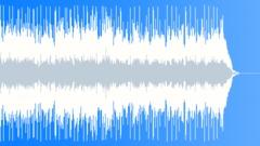 Rock my 60s - AUTHENTIC CLASSIC RETRO ROCK N ROLL TWIST 50s (30 sec) - stock music