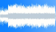 Rock my 60s - AUTHENTIC CLASSIC RETRO ROCK N ROLL TWIST 50s (underscore) - stock music