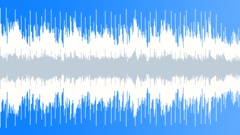 Rock'n'Roll Train - AUTHENTIC 50s 60s RETRO ELVIS PRESLEY CLASSIC (loop 03) - stock music