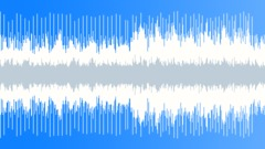 Rock'n'Roll Train - AUTHENTIC 50s 60s RETRO ELVIS PRESLEY CLASSIC (loop 01) - stock music