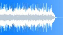 Rock'n'Roll Train - AUTHENTIC 50s 60s RETRO ELVIS PRESLEY CLASSIC (stinger 01) - stock music