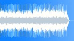 Rock'n'Roll Train - AUTHENTIC 50s 60s RETRO ELVIS PRESLEY CLASSIC (49 sec) - stock music