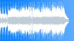 Whiskey and Rock'n'Roll - AUTHENTIC RETRO 50s 60s ELVIS (39 sec) Arkistomusiikki