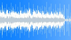 Stock Music of Keeping The Faith - POSITIVE INSPIRATIONAL UPLIFTING HARD ROCK (Loop 05)