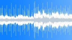 Stock Music of Keeping The Faith - POSITIVE INSPIRATIONAL UPLIFTING HARD ROCK (Loop 01)