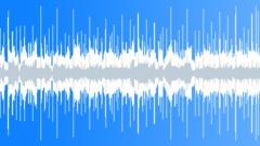 Stock Music of Keeping The Faith - POSITIVE INSPIRATIONAL UPLIFTING HARD ROCK (Loop 02)