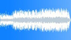 Pure Purple Passion (60 sec - v3) - stock music