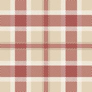 Stock Illustration of garment pattern