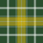 Garment pattern Stock Illustration