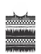 Stock Illustration of native american pattern