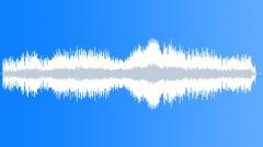 SNejny Waltz (minimalism neoclassic piano) Arkistomusiikki
