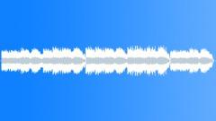 N12 (pianosolo minimalism) - stock music