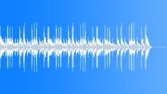 Wavey Vibes - stock music