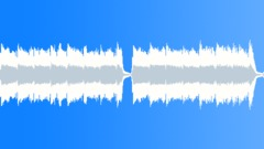Wayward Genius - triumphant, adventure, marching, rock (loop 4 background) Arkistomusiikki