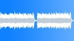 Wayward Genius - triumphant, adventure, marching, rock (loop 3 background) Arkistomusiikki