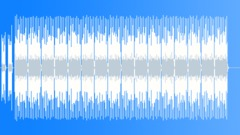 Wayward Genius - Triumphant Adventure Marching Rock - stock music