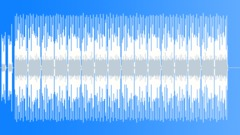 Wayward Genius - triumphant, adventure, marching, rock (drums & bass background) Stock Music