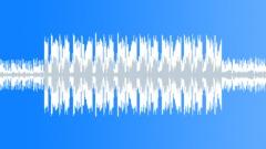 Stock Music of DJ Nikol'sky - Melodic Harp (Harp and Beats Ver. 5)