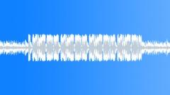 Stock Music of DJ Nikol'sky - Melodic Harp (Harp and Beats)