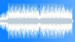 Atmospheric Energetic Dubstep (Powerful, Driving, Positive, Modern, Cheerful) - stock music