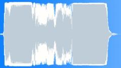 Clarinet Play Badly Squawk 04 Sound Effect