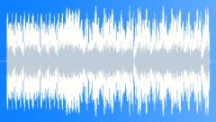 Stock Music of Uplifting Electronic  Intro