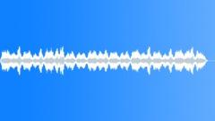 Hypnotic String Adagio - stock music